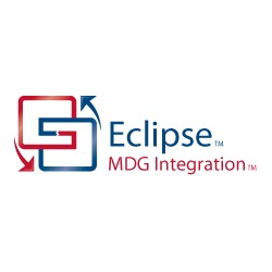 MDG Integration Eclipse