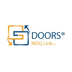 MDG Link DOOR Floating Licence