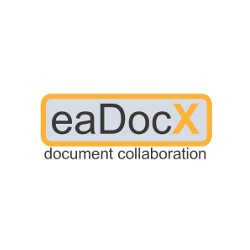 eaDocX - Corporate Edition Standard