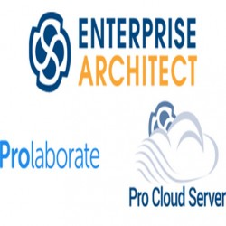 Pro Cloud Server - Prolaborate