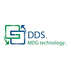 MDGDDS