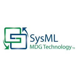 MDGSYSMLFLOAT